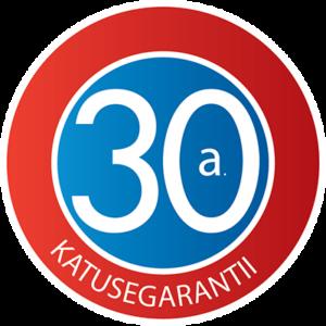 30ARSGARANTI_ok_estland2