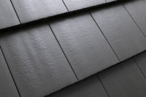 Graniit C00021