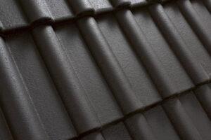 Graniit M20021