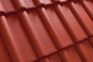 Punane M20026