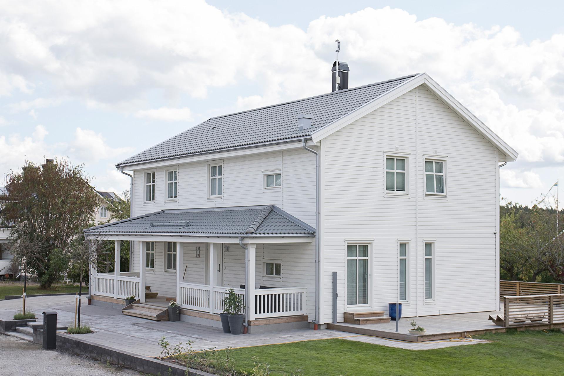 2010181-Bender-Palema-Benderit-Mellangrå-press