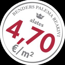 Palmea_600x600