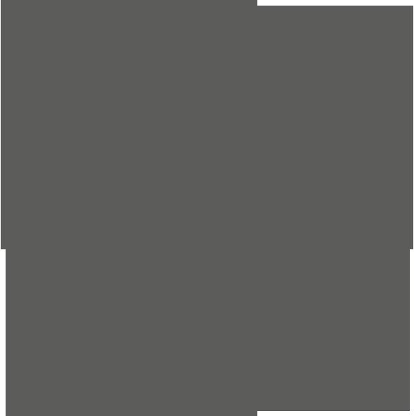 Pitsat-30a-garantiid